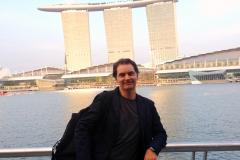 Singapore 2012 per MilleMiglia